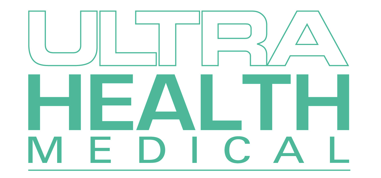 Ultra Health Products